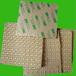 上海透明胶垫批发厂家