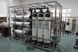 寧波印刷廢水處理設備售價