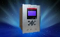 微機保護IRS95系列數字式保護測控裝置