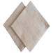 針刺無紡土工布有紡土工布聚酯長絲土工布