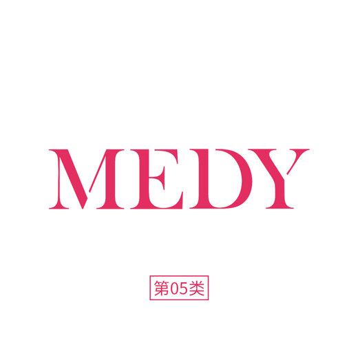 05類商標轉讓-MEDY-商標交易-R標轉讓