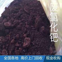 硫化钯回收,铑丝回收,收购铂铑丝电话图片