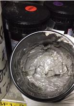 硫化钯回收,氯化钯回收,钯的回收价格多少钱图片
