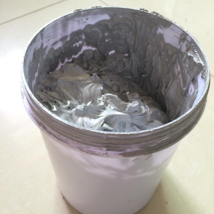 钯丝回收_回收钯催化剂_菏泽钯丝回收多少钱_钯丝回收多少钱