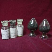 硫化钯回收,铑水回收,收购金箔厂家电话图片