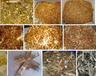 铑回收,钯材晶振片回收,镀金挂具回收多少钱