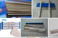 高價廢鍍金回收,銀焊條回收,金箔紙回收現金交易