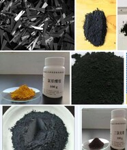 铑粉回收_回收热电偶丝_杭州铑粉回收厂家_铑粉回收厂家图片