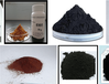 硫酸銠回收_金鹽回收_平頂山硫酸銠回收多少錢_硫酸銠回收多少錢