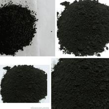 镀金材料回收_金渣回收_阜新镀金材料回收价格_镀金材料回收价格图片