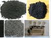 銀漿回收_含銠回收_長治銀漿回收含銠回收_上門回收銀漿回收價格