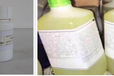 鈀電容回收_鈀活性炭回收_寶山鈀電容回收鈀活性炭回收_上門回收鈀電容回收廠家