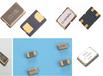 鈀材晶振片回收_回收金片_無錫鈀材晶振片回收回收金片_上門回收鈀材晶振片回收電話