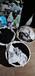 鍍金觸點回收_含鈀硅藻土回收_連云港鍍金觸點回收含鈀硅藻土回收_上門回收鍍金觸點回收電話