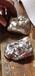 三氯化銠回收_回收廢料鍍金_鎮江三氯化銠回收回收廢料鍍金_上門回收三氯化銠回收哪里價格高