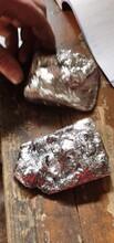铑液回收_收购过期金盐_平顶山铑液回收电话_铑液回收电话图片