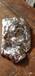 鈀觸媒回收_硝酸鈀收購_菏澤鈀觸媒回收硝酸鈀收購_上門回收鈀觸媒回收電話