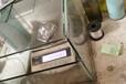 鈀廢料回收_回收海綿鈀_蘇州鈀廢料回收回收海綿鈀_上門回收鈀廢料回收廠家
