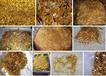硫酸銠溶液回收_銀膏回收_連云港硫酸銠溶液回收銀膏回收_上門回收硫酸銠溶液回收價格