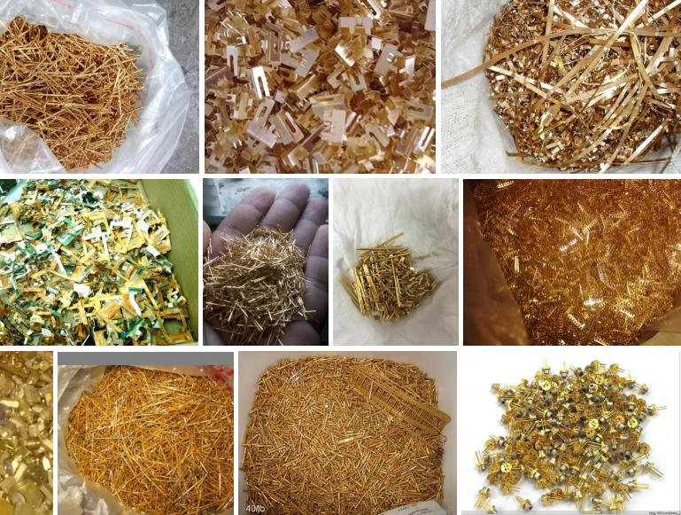 硫酸钯回收_氯化钯回收_临沂硫酸钯回收多少钱_硫酸钯回收多少钱