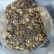 硫酸铑溶液回收_收购废金盐_鞍山硫酸铑溶液回收价格_硫酸铑溶液回收价格图片