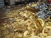 回收銠渣_銠催化劑回收_平頂山回收銠渣哪里價格高_回收銠渣哪里價格高