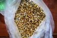鈀靶材回收_回收醋酸銠_平頂山鈀靶材回收廠家_鈀靶材回收廠家
