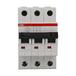 ABBAX系列接觸器附件CAL19-11