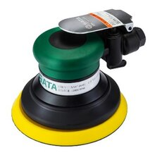 SATA世达工具A系列一字形螺丝批6mm小300m62220蔚鸠精密大量现货图片