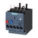 浙江艾默生EK系列過濾器304S艾默生安全可靠