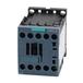 上海艾默生變頻器附件SM-ETHERNET艾默生放心省心,Emerson干燥過濾器濾芯