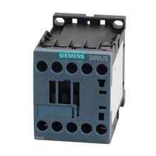 EmersonEmerson干燥过滤器滤芯,安徽艾默生变频器SKA1200075艾默生质量可靠图片