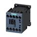 EmersonEmerson干燥過濾器濾芯,安徽艾默生變頻器SK2401艾默生信譽保證
