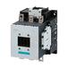 上海艾默生EK系列過濾器EK-032艾默生信譽保證