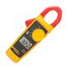 FLUKE/福祿克接地電阻測試儀FLUKE-1623-2KIT套件重慶