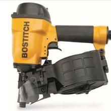江西气动码钉枪21671B博茨第设计合理,Bostitch气动卷钉枪图片