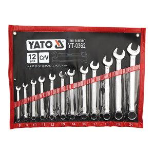 上海蔚鸠公司优势经营易尔拓YATO 双金属含钴锯条YT-346212