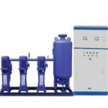 上海消防气压给水设备上海双解水泵制造图片
