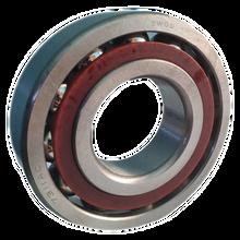 沈陽天馬7232ACM/Z1角接觸球軸承圖片