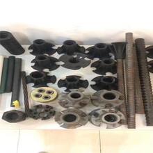 东森游戏主管东昌15.2钢绞线波纹管免费安排发货图片