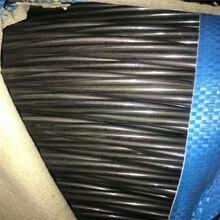 江蘇徐州市九里區21.6鋼絞線出售圖片