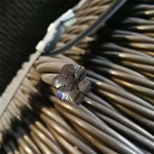 广丰县山体护坡17.8钢绞线客户回头率高图片