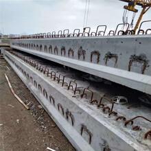 利通区基坑15.2钢绞线正规生产厂家图片