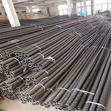 慈溪市隧道用15.2钢绞线选择轧二金属图片