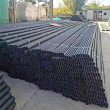 果洛州班瑪縣金屬橋梁波紋管行情價格圖片