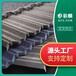 福州彩石金属瓦洋房复古屋面屋面系统专用瓦