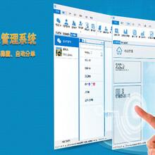 達夢D3電銷系統,客戶管理軟件CRM、訂單管理,員工業績管理圖片