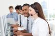 數企-外呼系統/CRM客戶管理/OA辦公/正規行業線路/呼叫中心