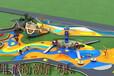 江蘇常州兒童樂園兒童游樂設備定制安裝廠家