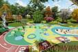 常州兒童樂園游樂設備定制生產安裝